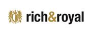 rich_royal.png