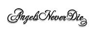 angels_never_die.png